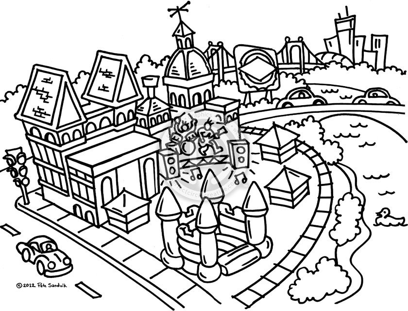 Nerf Gun Free Colouring Pages Nerf Coloring Pages