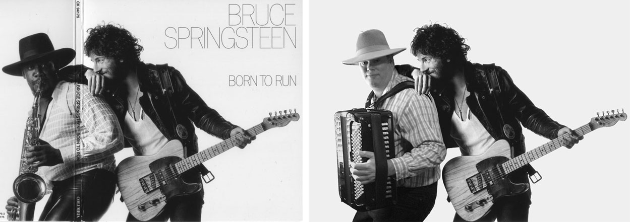 Born-To-Run-Cover-side-by-side