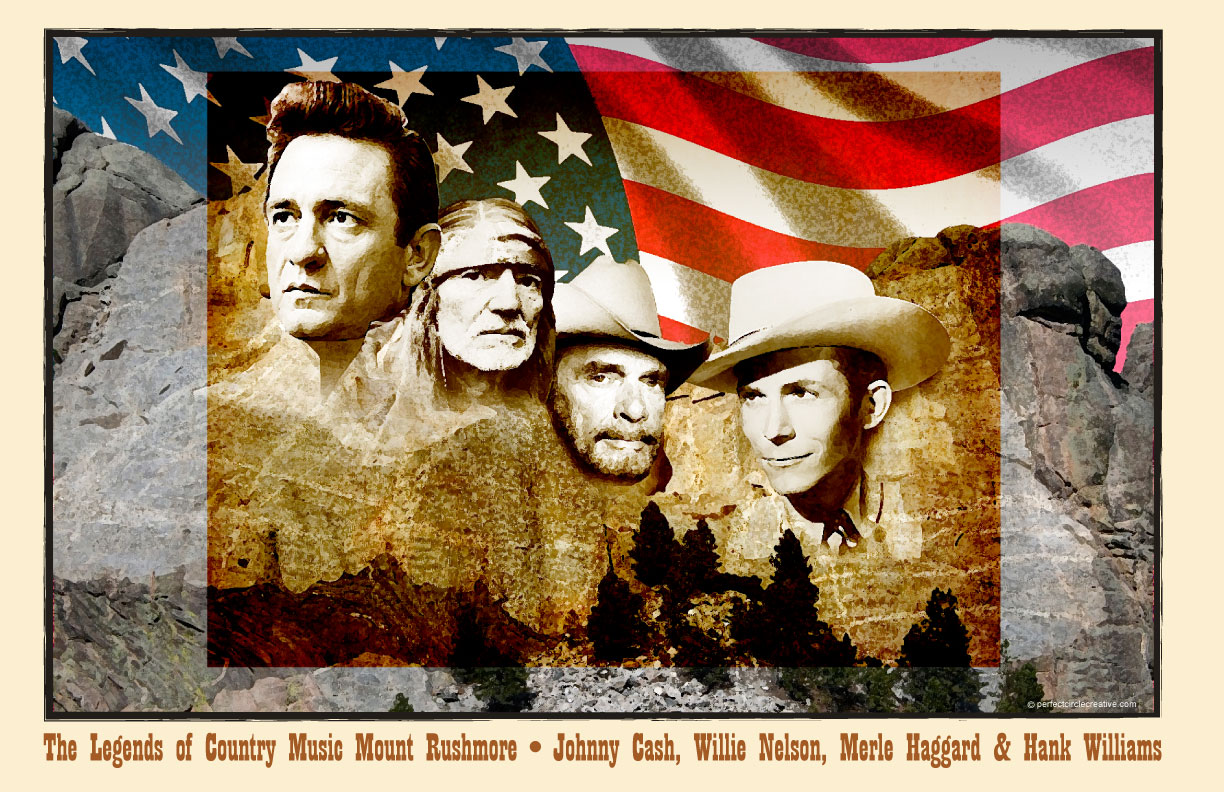 Country-mount-rushmore-11x17-final