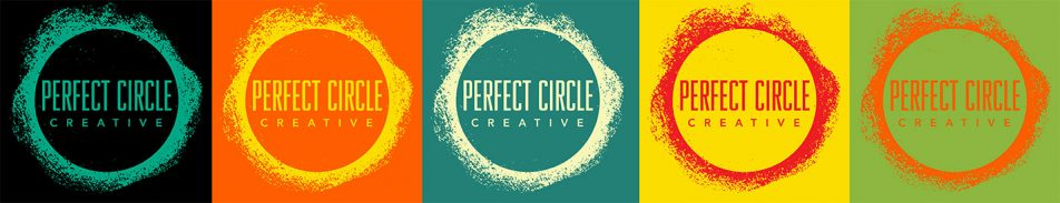 Perfect Circle Creative